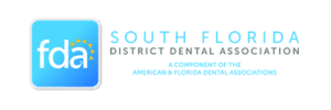south_fda_logo