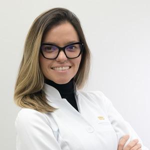 Dr. Aicel Carbonero